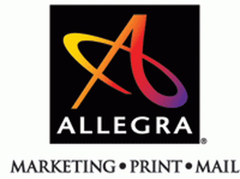 Allegra Marketing