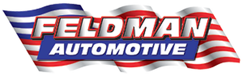 Feldman Automotive