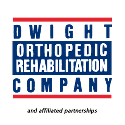 Dwight Orthopedic Rehabilitation Company