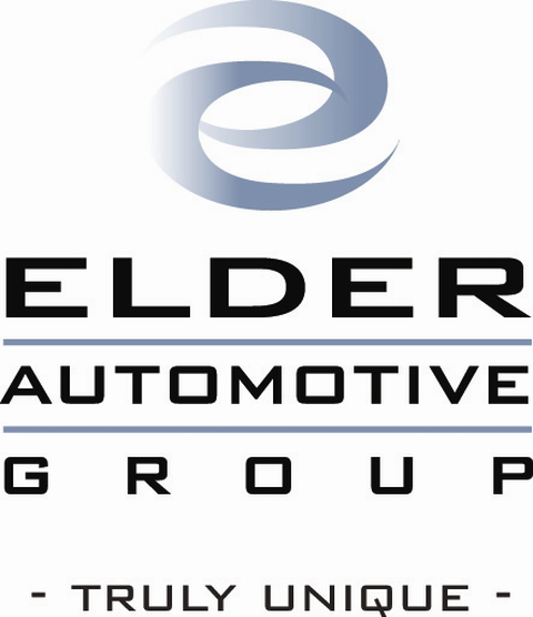 Elder Automotive Group