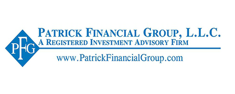 Patrick Financial Group