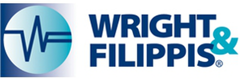 Wright And Filippis